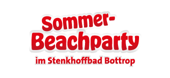 Beachparty Bottrop